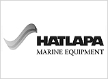 Hatlapa