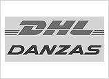 DHL-Danzas